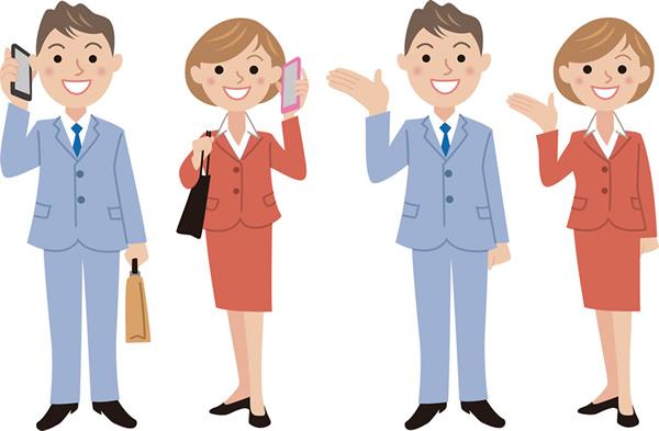 新入社員の業務管理